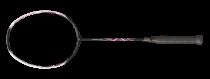 Yonex NANOFLARE 170 Light - Magenta