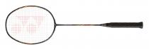 Yonex NANOFLARE 800 (non cordée)