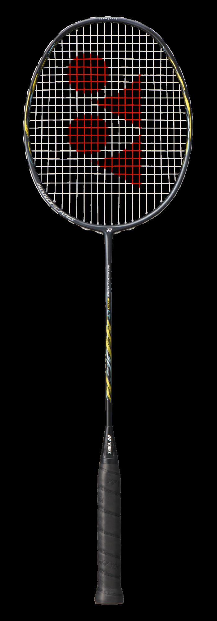 Yonex NANOFLARE 800 LT