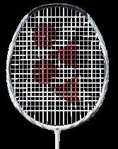 Yonex Nanoray 200 aero