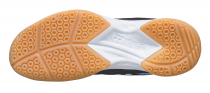 Yonex Power Cushion 36 Women