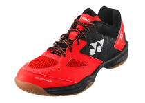 Yonex Power Cushion 48 - rouge/noir