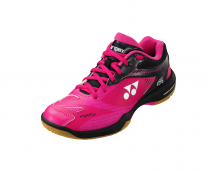 Yonex Power Cushion 65 X2 Lady - rose/noir