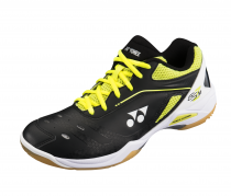Yonex Power Cushion 65 Z MEN - NOIR