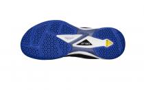 Yonex Power Cushion 65 Z2 Momota - Saphire Blue