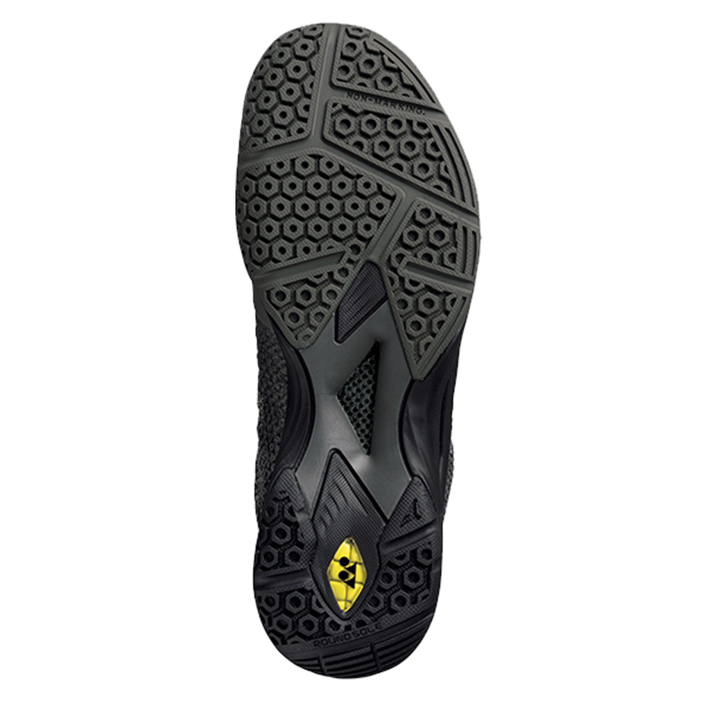 Yonex Power Cushion Aerus 3 Men - noir