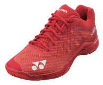 Yonex Power Cushion Aerus 3 Men - rouge