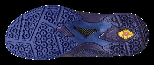 Yonex Power Cushion Aerus 3 Women - bleu