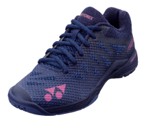 Yonex Power Cushion Aerus 3 Women - bleu