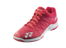 Yonex Power Cushion Aerus 3 Women - rose