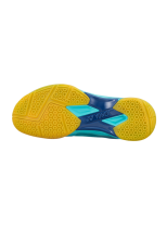 Yonex Power Cushion Aerus X