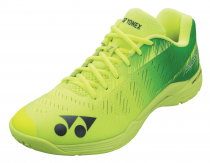 Yonex Power Cushion Aerus Z men - jaune