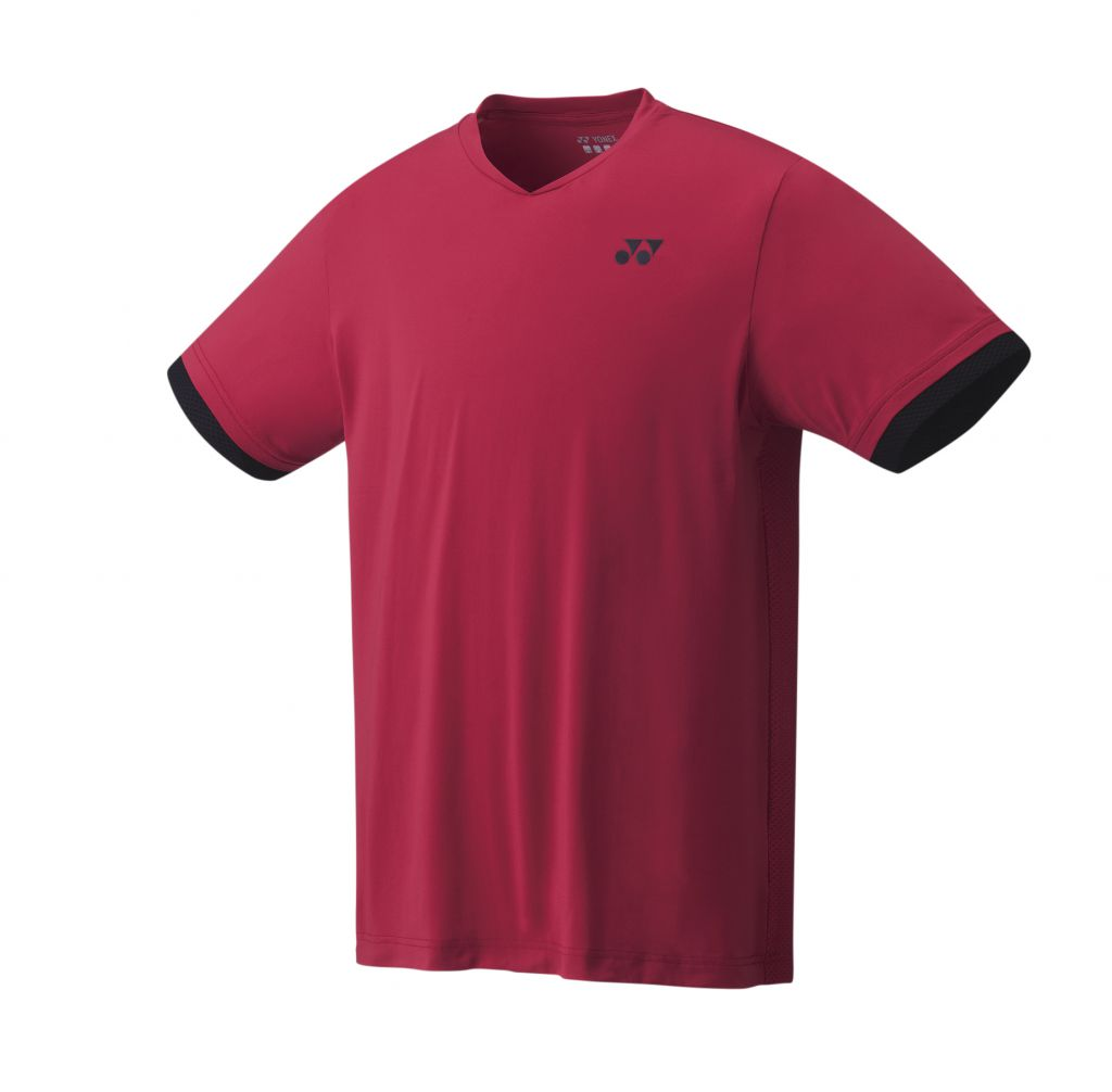Yonex T-shirt 10294ex red