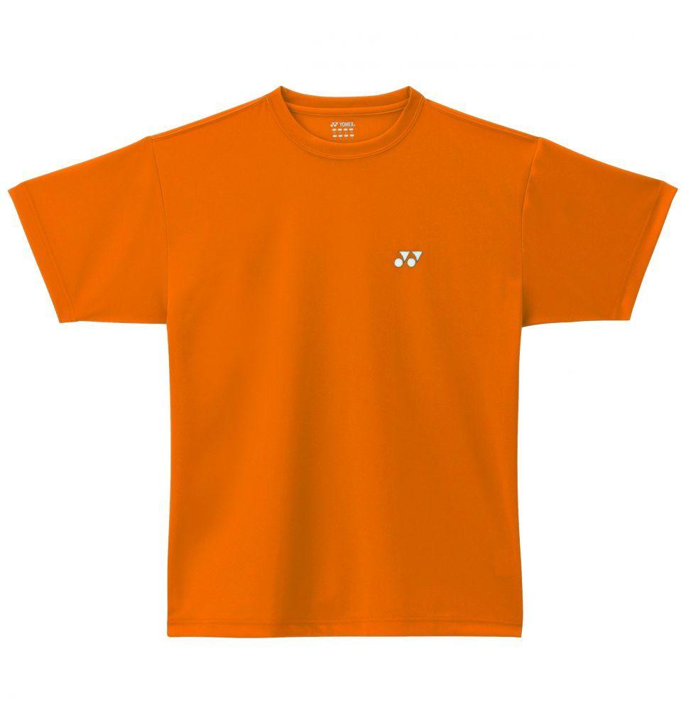 PT-0010_shine_orange