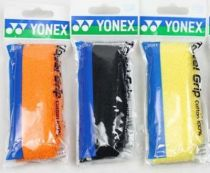 yonex-ac402
